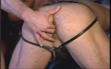 Bear leather muscle Ssbbw hardcore porn