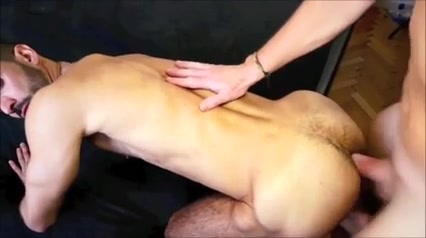 Arab Boy gets Raw Huge Dads Cock i feel like a woman php mp3