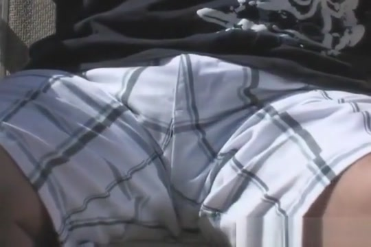 Excellent sex clip gay Hardcore check Getting laid in Al Fujayrah