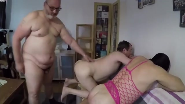 spanked by master Busty Teen Pussy