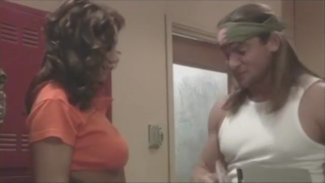 Anal Play With Melanie Jagger And Evan Stone Most sexual movies on netflix