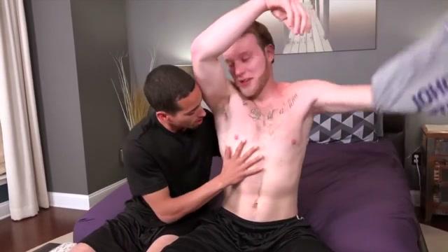 Gay Porn ( New Venyveras 5 ) scene 114 Slut swallow video
