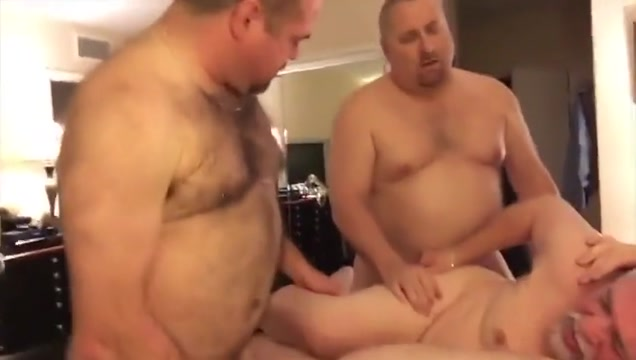 GROUP SEX OF BEARS chat webcams for sex