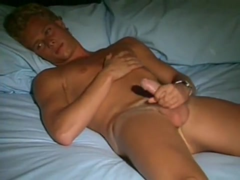 Erotic retro gay hardcore sex Abbey Brooks My Sisters Hot Friend