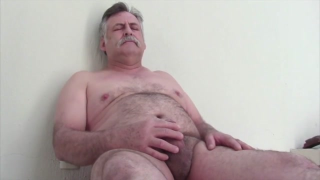 Gay Porn ( New Venyveras ) scene 157 Saf seeking and date for the weekend in Usak