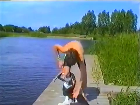 Holland Boys, Summer Dreams Big oily latina ass tits