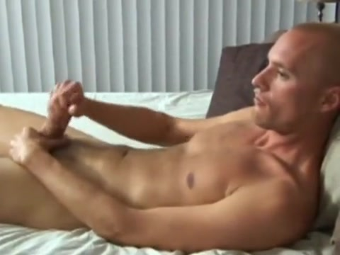 Troy Michaels selfsucking Video Marok