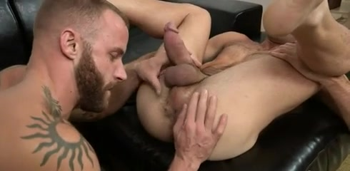 Primed & Ready Dawson miller nude clip wmv
