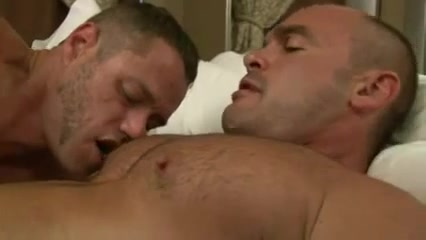 Sperma aus Floridas Gay Village Amateur hardcore blowjob
