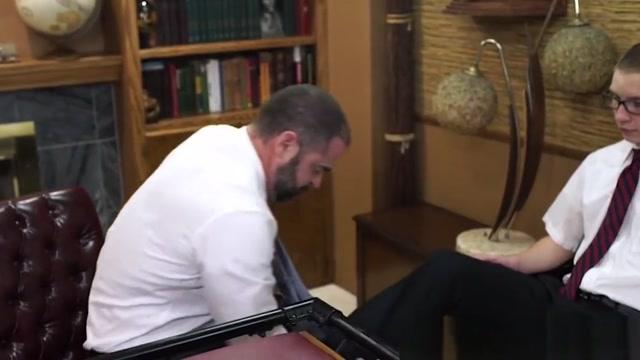 Mormon bear fucks twink muslim girls nude videos
