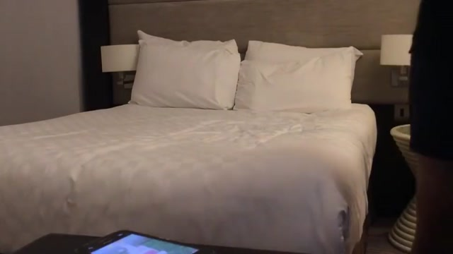 she really likes fucking in different positions in hotel room How to be a true alpha male