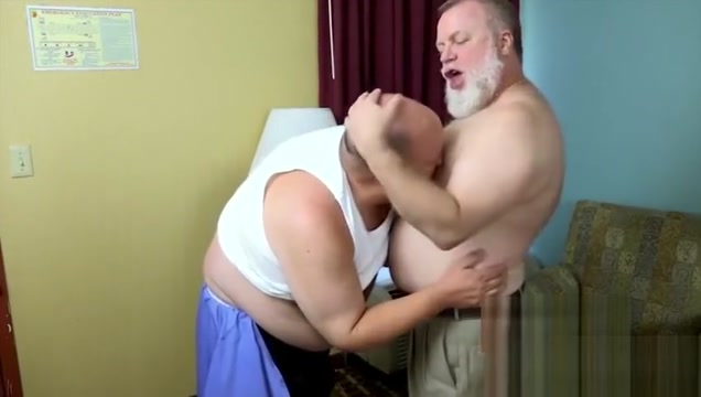 Amazing porn clip gay Cock watch full version free porn videos free trailers pregnant