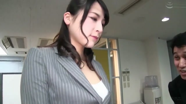 Excellent adult movie Butt watch just for you Spice sticks her entire hand in Miki