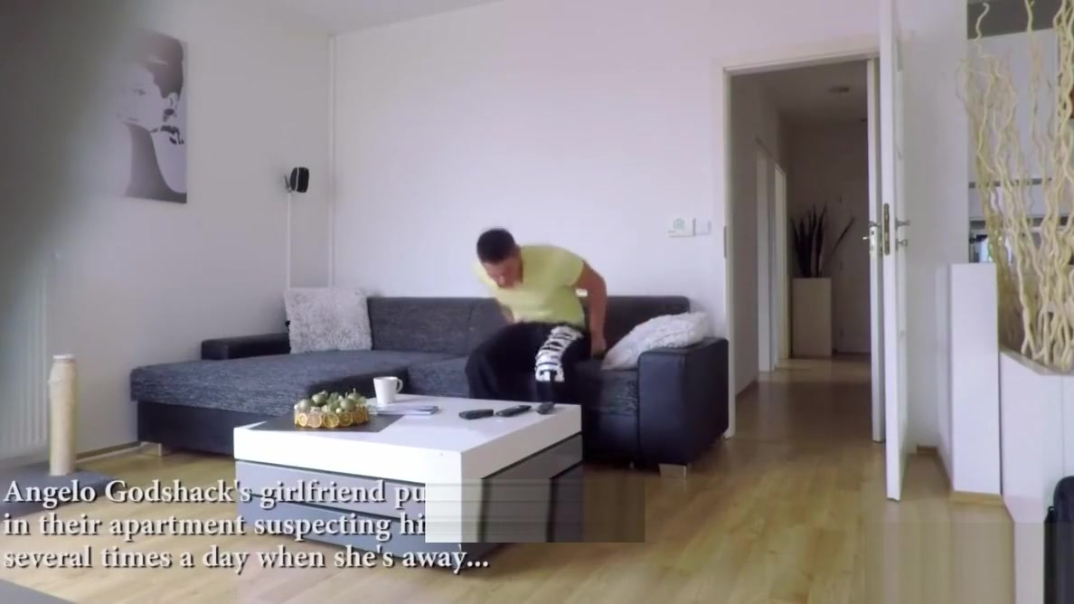 Maskurbate Czech Hunk Caught Flexing and Jerking on Spycam nude celebrity photo s