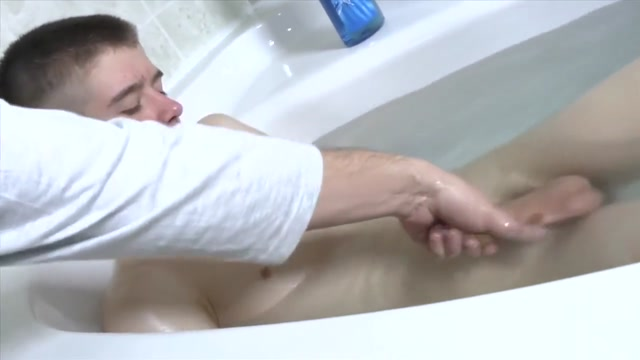 Handjob Casting - Young Cute Boy pov blowjob small penis pov blowjob small penis pov blowjob small penis pov small