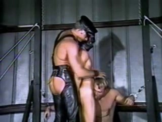 Slaves for Sale Pt 2 sexy and sensual latin dance
