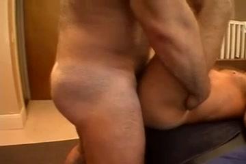 hot bears fuckin Adult skin rashes on butt