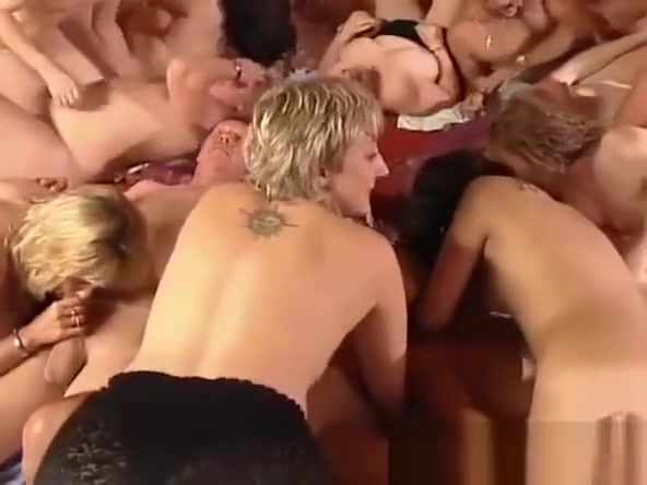 extreme german groupsex orgy is there a site with just redbone porn