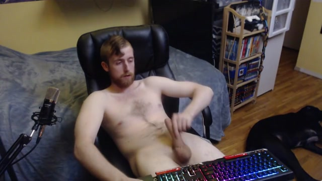 UNCUT CANADIAN BIG DICK JERK OFF AND CUM ON HAIRY CHEST Hard spanking pics