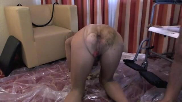 Marlinda Branco - Dirty Nurse Fuck sluts in Shahjahanpur
