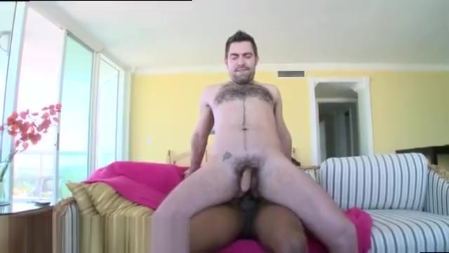 Hardcore emo gay porn movies and boys with smooth cocks porn movieture free bound girlfriend tube