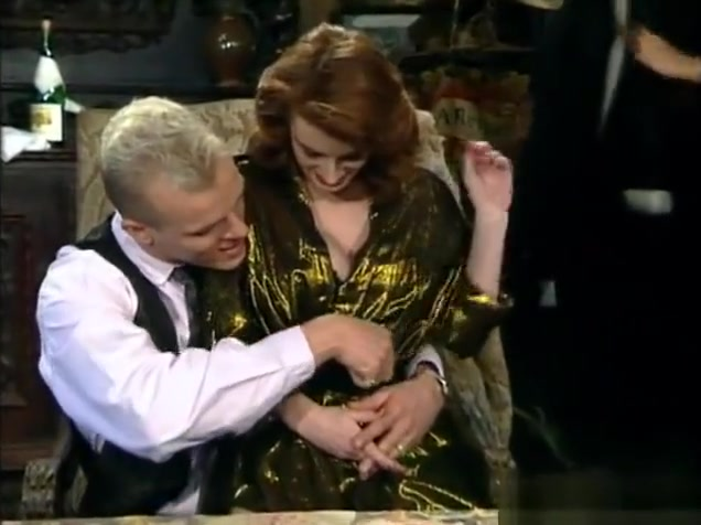 Busty Belle Fucking- Dirty Love Castle lithuanian girls forced fuck video