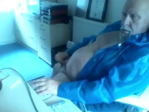 Sexy daddy gay sex xtube ureathra insertions