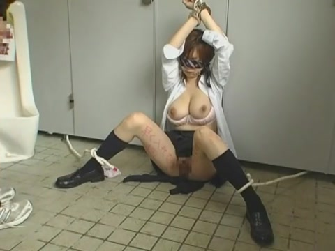 Incredible xxx scene BDSM try to watch for , take a look free anal licking movie