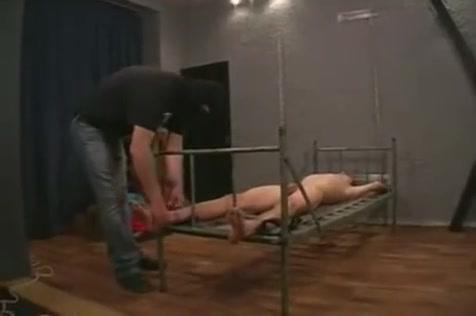 Teen Cbt 5 minute sex clips