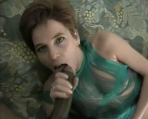 French Dilettante Aged three Emma Starr Cum