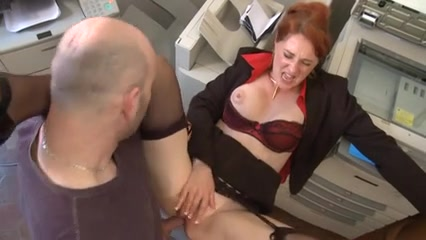 Matures et cochones Naked juicy booty anal sex