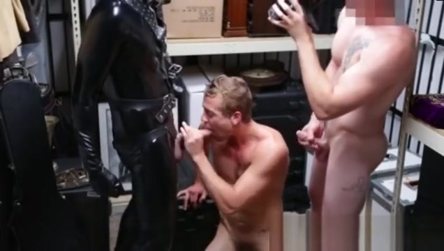 Naked straight boys with small dicks arab to gay erotic sex stories first Oil massage and hot lesbian sex