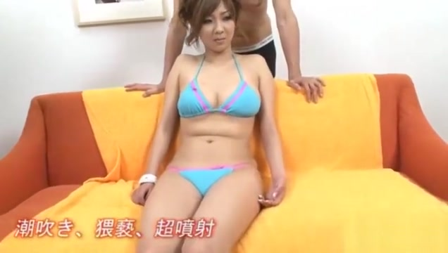 Japanese Mom Squirting Gangbang Sexy nude nerdy women with big tits