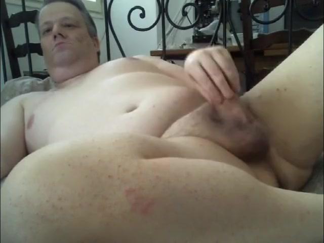 homme qui se masturbe Big thick sexy women
