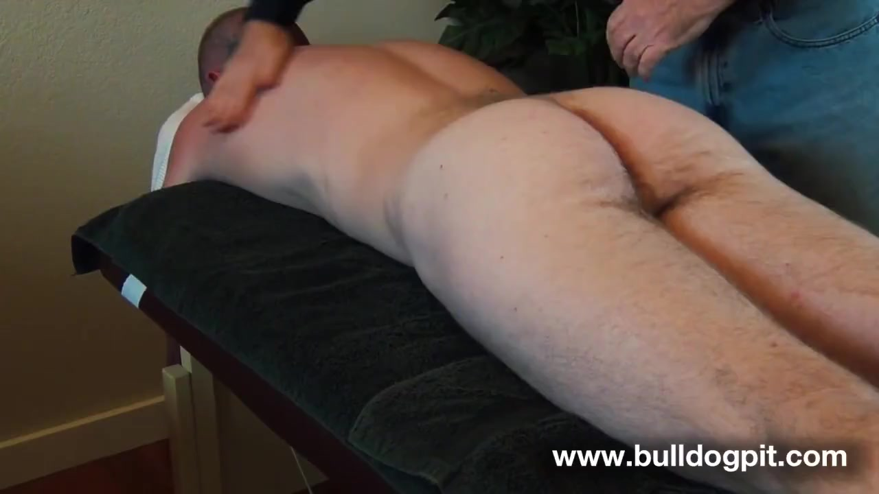 Sully - Massage - BulldogPit Bbw mouth fuck