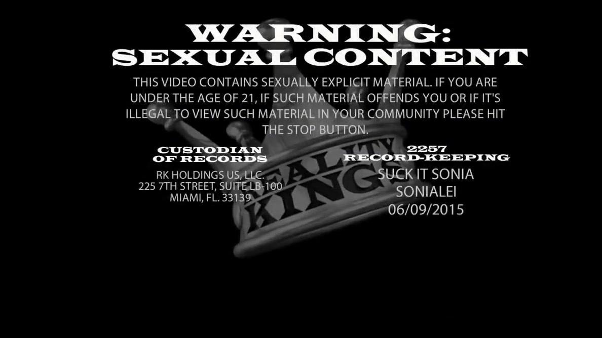 RealityKings - Tranny Surprise - Evelin Rangel Yago Ribeiro Girls big boobs and pussy