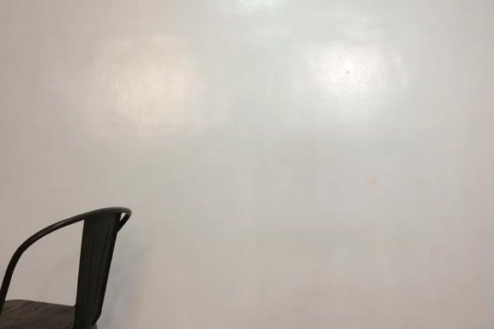 Bonnet VF Shoot Big black teacher sex