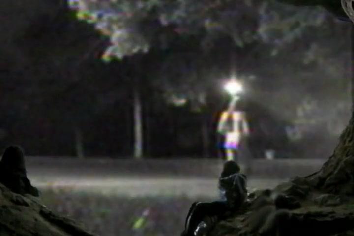 Naked Night Lust by Mark Heffron Calgary speed dating telus