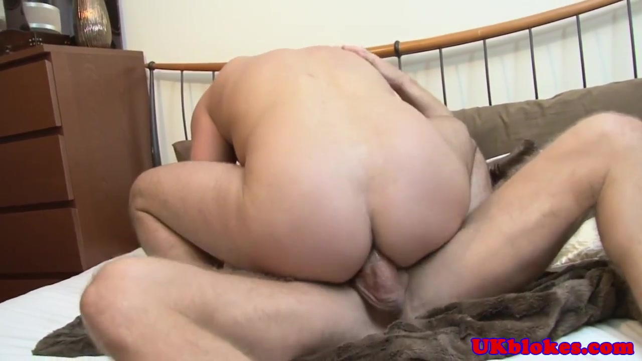 Muscle uk lad fucking balls deep with geezer annette o'toole nude scenes