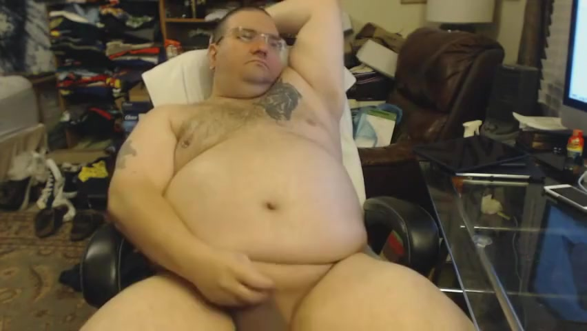 cute chubby guy jerks off A list of all hookup sites
