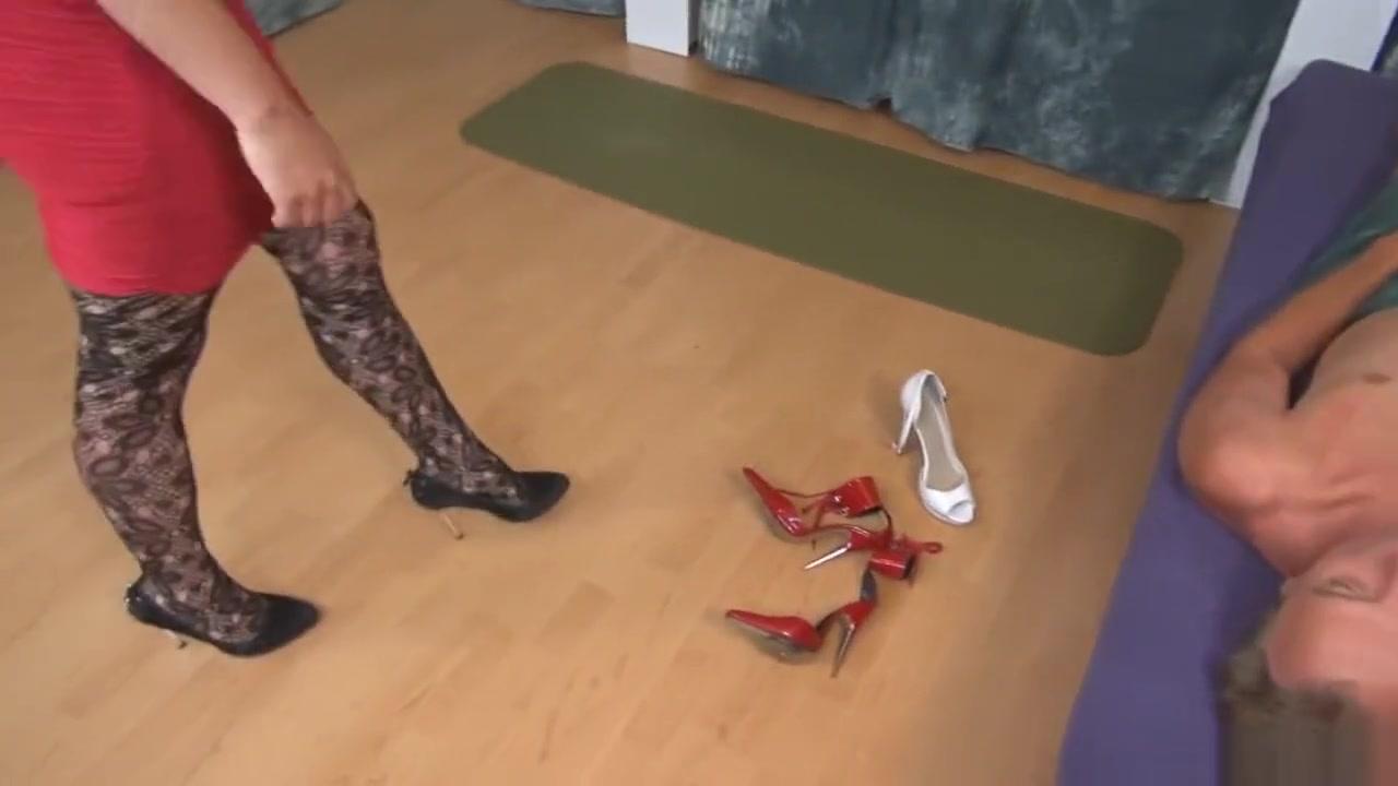 Katrin trample 5 natasha malkova hot pics