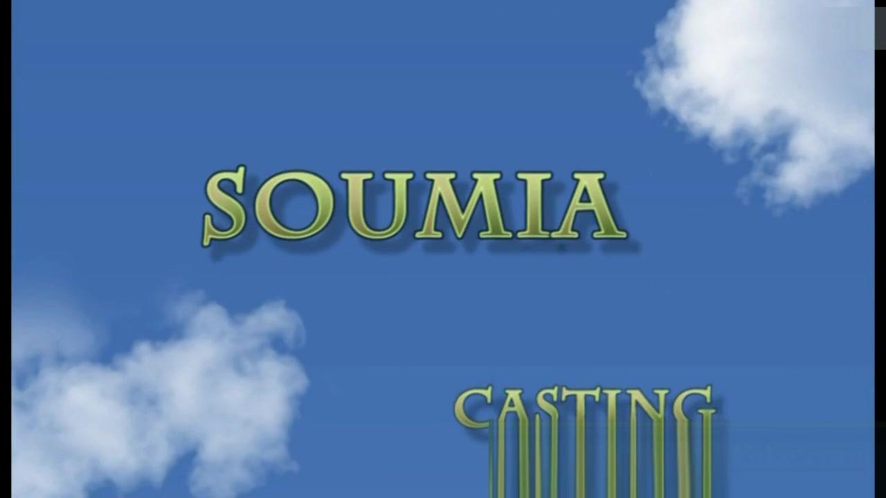 Soumia beurette 95D enorme poitrine naturelle!!!! Bbw Pee Pantie