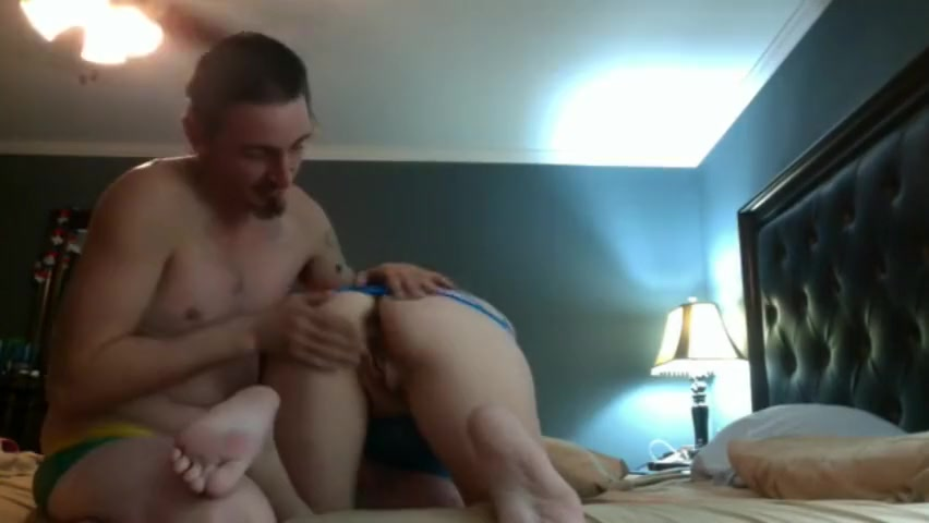 Excellent porn scene Double Penetration greatest will enslaves your mind