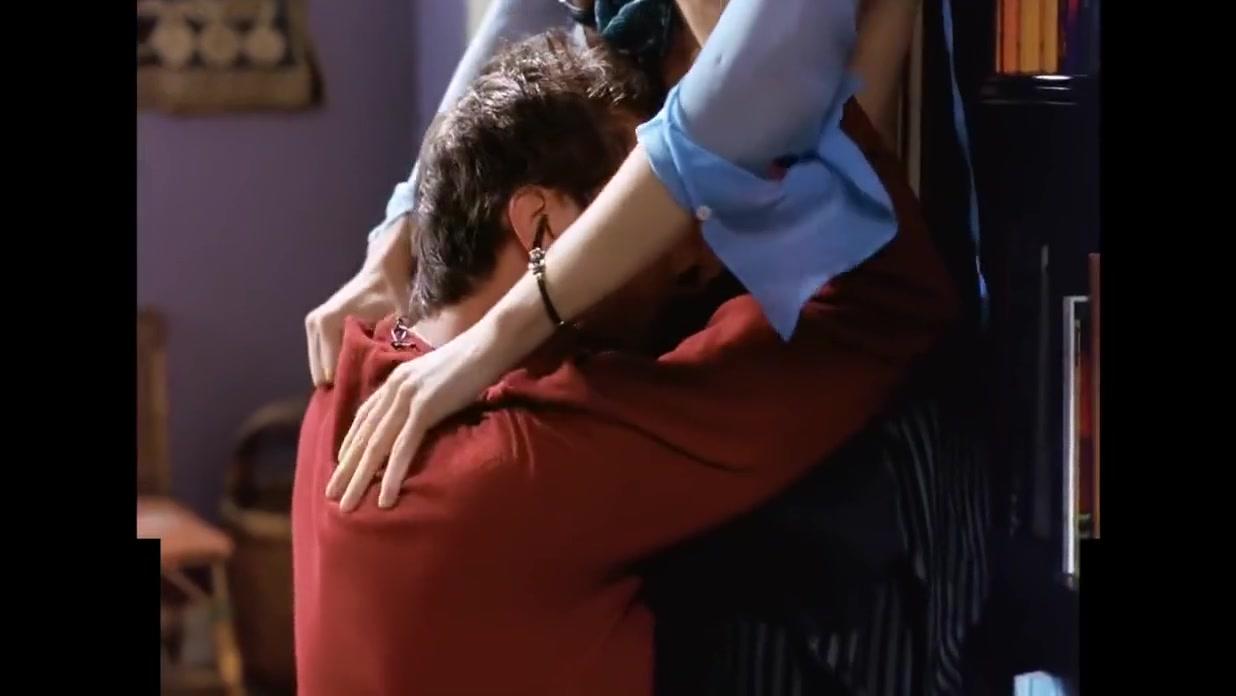 Heather Graham - Killing me softly Rock of love girls uncensored