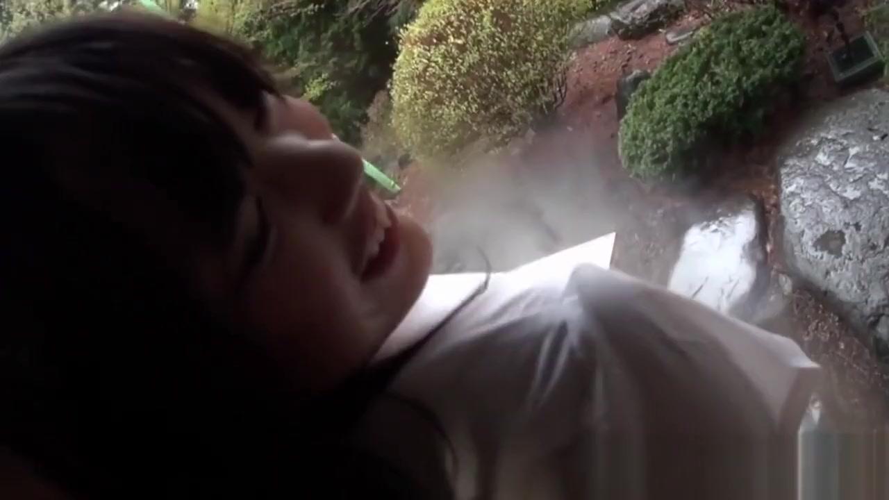 Swallowing japanese babe Chun li sexy pics