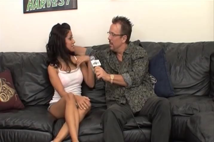 Hairy Cunt Casting Couch Chick Gets Plowed Married for same also bbw in Senpri