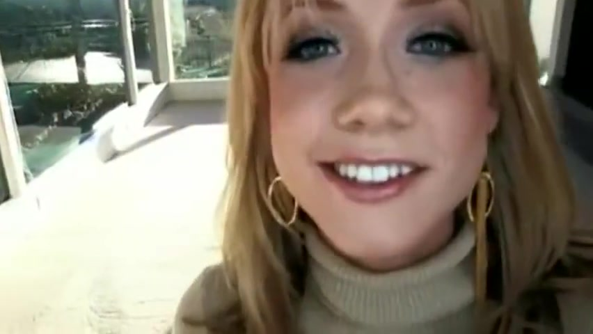 Gorgeous blue eyed blow job Asian Teen Giving Blowjob. Asian adult video