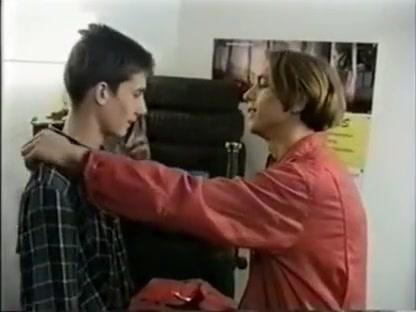 Amazing porn video homo Action wild , watch it lesbian anal experiment lesbian anal experiment teen lesbian anal experiment teen lesbian