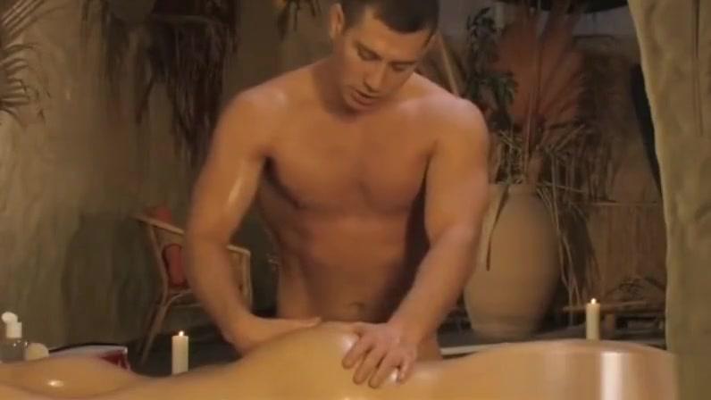 Intimate Anal Massage Love erotic stories jenna haze