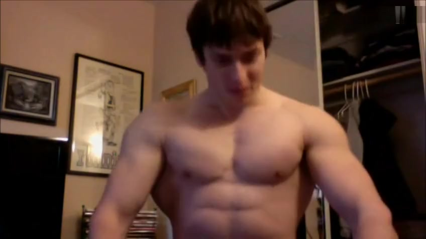 Giant Daniel youtube nude and porn videos